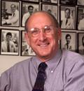 Steven Rosenberg
